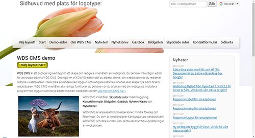 Layout 1 responsive