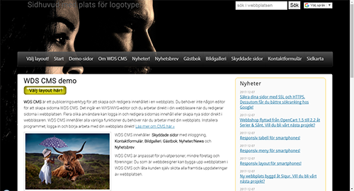 Layout 12 responsive